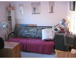 """Photo 6: 82 1000 INVERNESS Drive in Prince_George: Aberdeen Manufactured Home for sale in """"ABERDEEN"""" (PG City North (Zone 73))  : MLS®# N191469"""