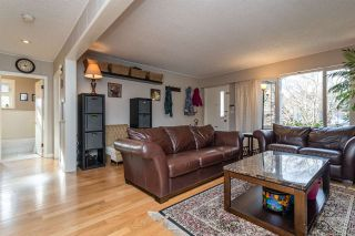 Photo 4: 454 KELLY Street in New Westminster: Sapperton House for sale : MLS®# R2538990