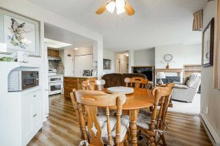 """Photo 5: 32 11900 228 Street in Maple Ridge: East Central Condo for sale in """"MOONLITE GROVE"""" : MLS®# R2576690"""