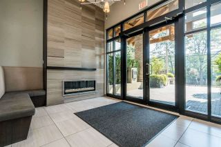 """Photo 24: 102 21009 56 Avenue in Langley: Salmon River Condo for sale in """"Cornerstone"""" : MLS®# R2518553"""
