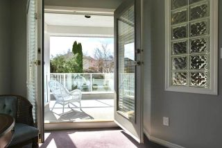 """Photo 24: 16978 105 Avenue in Surrey: Fraser Heights House for sale in """"Fraser Heights"""" (North Surrey)  : MLS®# R2555605"""