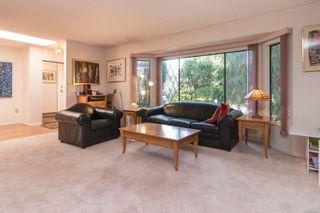 Photo 7: 4251 Cedarglen Rd in Saanich: SE Mt Doug House for sale (Saanich East)  : MLS®# 874948
