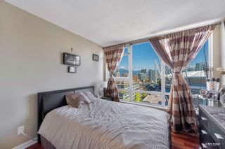 Photo 24: 2105 939 EXPO Boulevard in Vancouver: Yaletown Condo for sale (Vancouver West)  : MLS®# R2617468