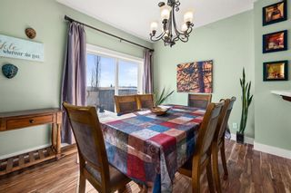 Photo 9: 1076 Channelside Way SW: Airdrie Detached for sale : MLS®# A1100367