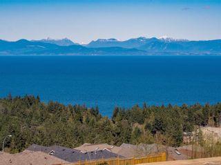 Photo 6: 4701 Ambience Dr in Nanaimo: Na North Nanaimo Land for sale : MLS®# 862290