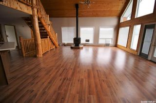Photo 3: 154 Acres RM of Canwood in Canwood: Residential for sale (Canwood Rm No. 494)  : MLS®# SK868124