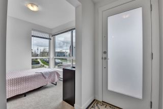 """Photo 5: 44 19159 WATKINS Drive in Surrey: Clayton Townhouse for sale in """"Clayton Market by MOSAIC"""" (Cloverdale)  : MLS®# R2559181"""