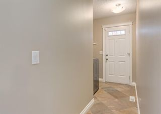 Photo 27: 848 Coach Side Crescent SW in Calgary: Coach Hill Detached for sale : MLS®# A1082611