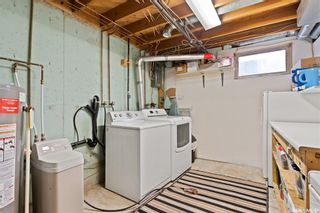 Photo 20: 47 Walden Crescent in Regina: Glencairn Residential for sale : MLS®# SK856340