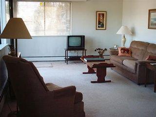 Photo 2: V520423: House for sale (Port Moody Centre)  : MLS®# V520423