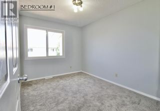 Photo 10: 29, 101 Mill Street in Hinton: Condo for sale : MLS®# A1129154