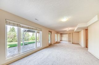 Photo 36: 156 Edgepark Way NW in Calgary: Edgemont Detached for sale : MLS®# A1118779