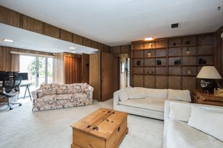 Photo 22: 2719 Daybreak Ave in Coquitlam: House for sale