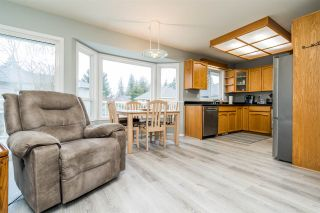 """Photo 11: 35286 BELANGER Drive in Abbotsford: Abbotsford East House for sale in """"HOLLYHOCK RIDGE"""" : MLS®# R2534545"""