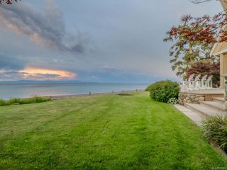 Photo 30: 5525 W Island Hwy in QUALICUM BEACH: PQ Qualicum North House for sale (Parksville/Qualicum)  : MLS®# 837912