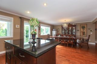 Photo 10: 12142 238B Street in Maple Ridge: East Central House for sale : MLS®# R2305190