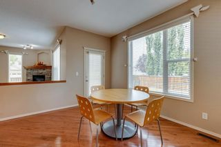 Photo 14: 4 Cranleigh Drive SE in Calgary: Cranston Detached for sale : MLS®# A1134889