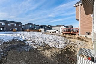 Photo 22: 170 Evanscrest Place NW in Calgary: Evanston Detached for sale : MLS®# A1063717