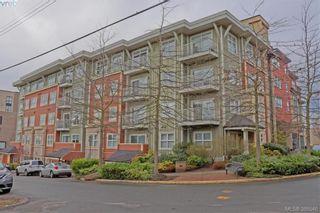 Photo 9: 312 870 Short St in VICTORIA: SE Quadra Condo for sale (Saanich East)  : MLS®# 780881