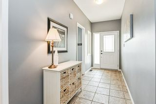 Photo 8: 36 McQueen Drive in Brant: House for sale : MLS®# H4063243