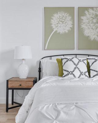"Photo 24: 519 2493 MONTROSE Avenue in Abbotsford: Central Abbotsford Condo for sale in ""Upper Montrose"" : MLS®# R2540803"
