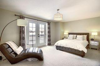 Photo 19: 309 26 Avenue NE in Calgary: Tuxedo Park Semi Detached for sale : MLS®# A1070057