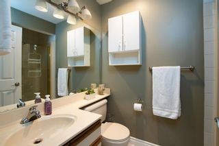 """Photo 15: 141 12233 92 Avenue in Surrey: Queen Mary Park Surrey Townhouse for sale in """"ORCHARD LAKE"""" : MLS®# R2594301"""