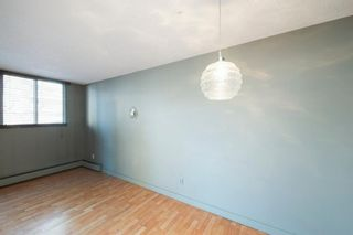Photo 11: 201 1111 15 Avenue SW in Calgary: Beltline Apartment for sale : MLS®# A1074011