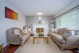 Photo 13: 31898 ROYAL Crescent in Abbotsford: Abbotsford West House for sale : MLS®# R2548892