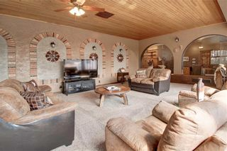 Photo 32: 280001 DICKSON STEVENSON Trail in Rural Rocky View County: Rural Rocky View MD Detached for sale : MLS®# A1064718