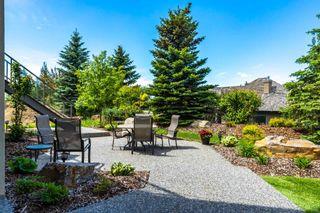 Photo 44: 2779 WHEATON Drive in Edmonton: Zone 56 House for sale : MLS®# E4263353
