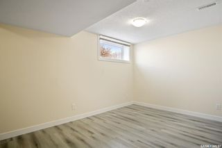 Photo 17: 313 Q Avenue South in Saskatoon: Pleasant Hill Residential for sale : MLS®# SK863983