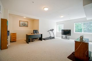 """Photo 30: 82 678 CITADEL Drive in Port Coquitlam: Citadel PQ Townhouse for sale in """"CITADEL POINT"""" : MLS®# R2469873"""