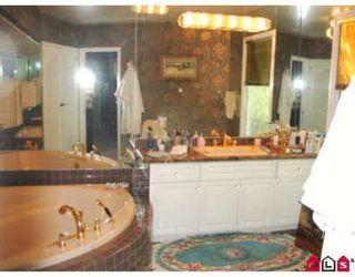 Photo 7: F2508220: House for sale (Crescent Beach/Ocean Park)  : MLS®# F2508220