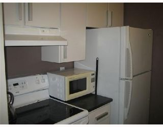 """Photo 5: 205 1775 W 10TH Avenue in Vancouver: Fairview VW Condo for sale in """"STANFORD COURT"""" (Vancouver West)  : MLS®# V741996"""