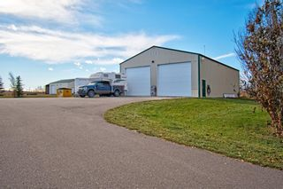 Photo 19: 3436 Township Road 294: Rural Mountain View County Detached for sale : MLS®# A1046453