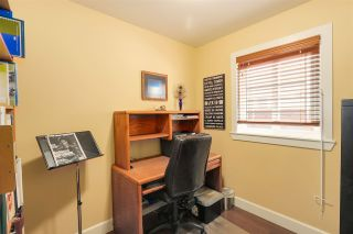 Photo 15: 2951 VICTORIA Drive in Vancouver: Grandview VE 1/2 Duplex for sale (Vancouver East)  : MLS®# R2050820