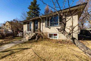 Photo 19: 14802 104 Avenue in Edmonton: Zone 21 House for sale : MLS®# E4238934