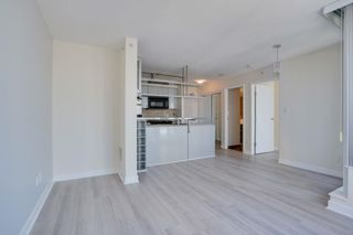 """Photo 18: 1907 1495 RICHARDS Street in Vancouver: Yaletown Condo for sale in """"Azzura Two"""" (Vancouver West)  : MLS®# R2580924"""