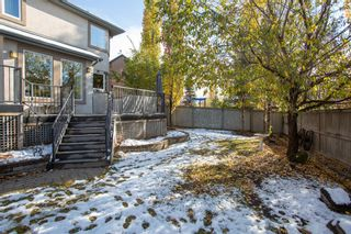 Photo 39: 52 Cranleigh Court SE in Calgary: Cranston Detached for sale : MLS®# A1042529
