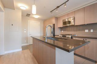 """Photo 5: 111 10033 RIVER Drive in Richmond: Bridgeport RI Condo for sale in """"PARC RIVIERA"""" : MLS®# R2208996"""