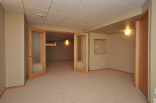 Photo 36: 14 Cooks Cove in Oakbank: Single Family Detached for sale : MLS®# 1301419
