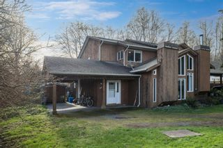 Photo 26: 1600 ONeill Rd in : Sk Whiffin Spit Half Duplex for sale (Sooke)  : MLS®# 863913