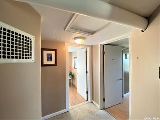 Photo 14: NE-7-27-25-W3 in Chesterfield: Residential for sale (Chesterfield Rm No. 261)  : MLS®# SK819412