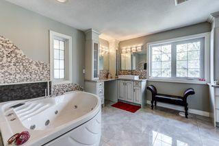 Photo 28: 9202 150 Street in Edmonton: Zone 22 House for sale : MLS®# E4246855