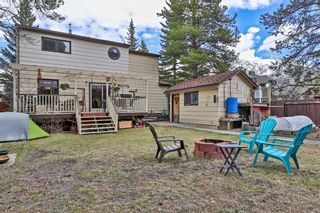Photo 35: 1217 16TH Street: Canmore Detached for sale : MLS®# A1106588