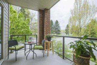 """Photo 15: 201 2488 WELCHER Avenue in Port Coquitlam: Central Pt Coquitlam Condo for sale in """"RIVERSIDE AT GATES PARK"""" : MLS®# R2364106"""