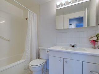 Photo 18: 204 1360 Esquimalt Rd in : Es Esquimalt Condo for sale (Esquimalt)  : MLS®# 885374