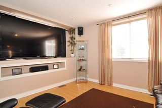 "Photo 8: 278 201 CAYER Street in Coquitlam: Maillardville Manufactured Home for sale in ""WILDWOOD PARK"" : MLS®# R2206930"