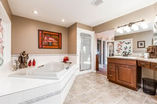 Photo 24: 1106 Gleneagles Drive: Carstairs Detached for sale : MLS®# C4301266